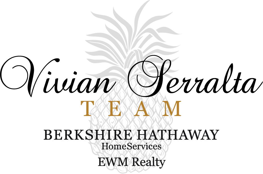 BHHS Ewm Realty