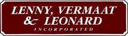 Lenny Vermaat & Leonard