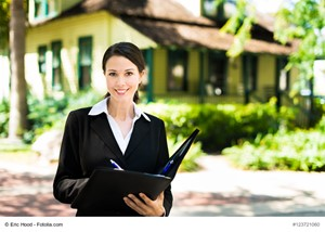 First-Time Home Seller Tips: Promote Your House Effectively