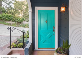 8 Low-Cost Upgrades to Increase the Value and Curb Appeal of Your Home