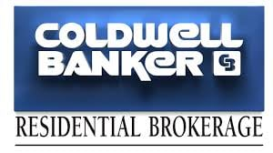 Coldwell Banker Residential Brokerage - Northborough Regional Office