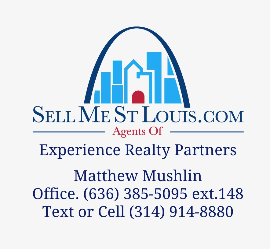 Experience Realty Partners