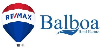 Balboa Real Estate, Inc