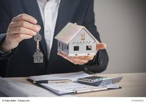 Prepare for a Home Loan Application
