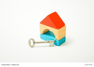 How Long Does It Take to Prepare an Offer to Purchase a Home?