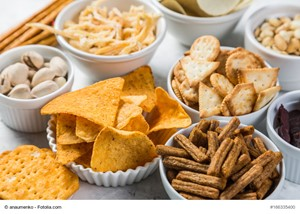 5 Snack Planning Tips for Moving Day