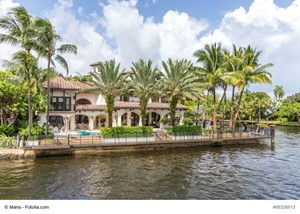 Set the Bar High for Your Florida Luxury Home Search