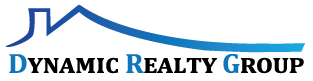Dynamic Realty Group, LLC