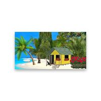 Paradise Home Finders