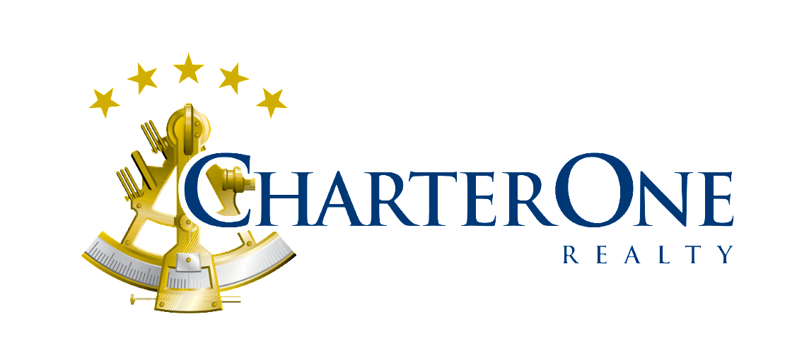 Charter One Realty - Office A