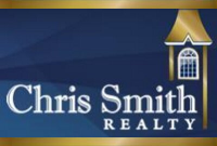 Chris Smith Realty