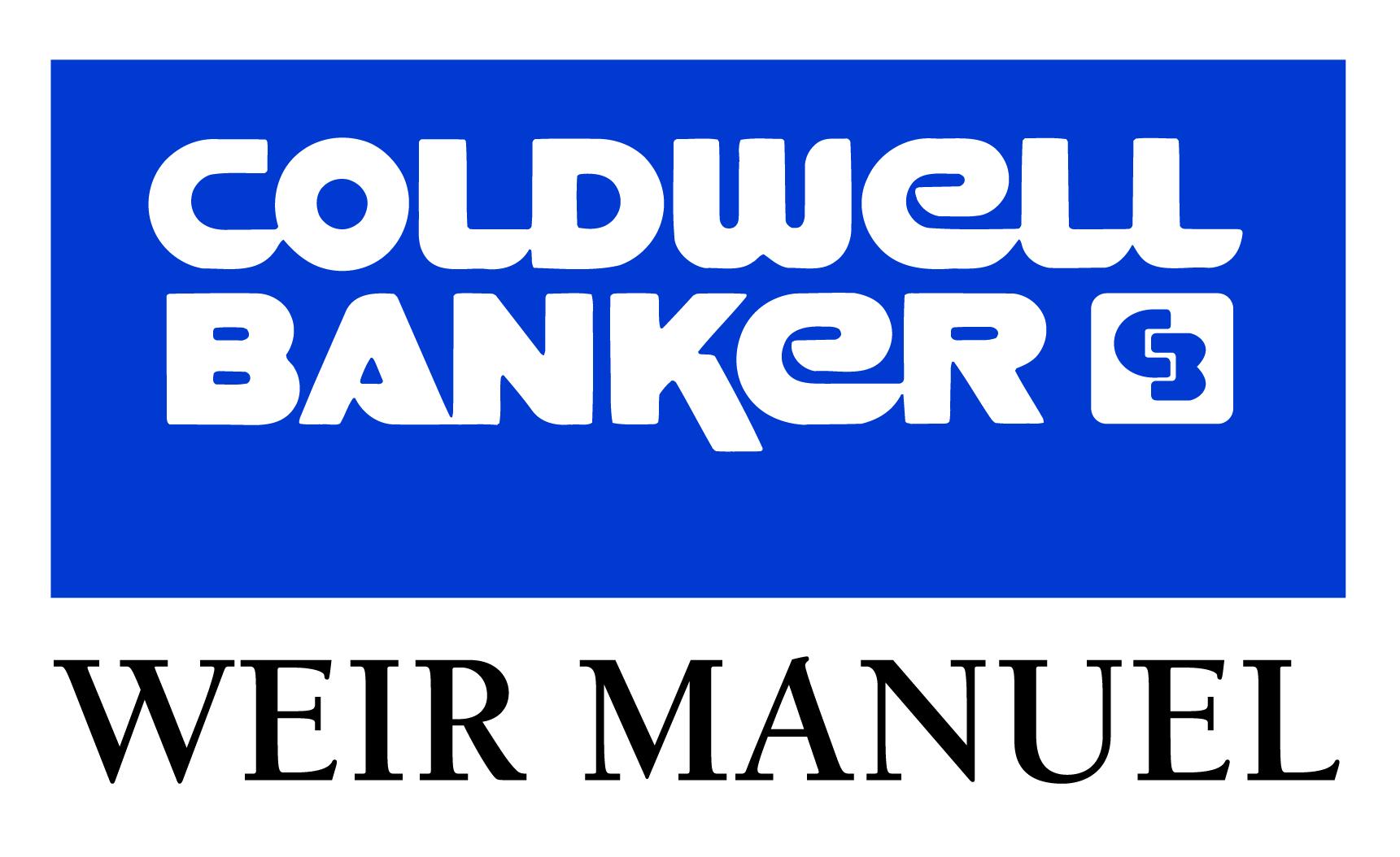 Coldwell Banker Weir Manuel-Northville