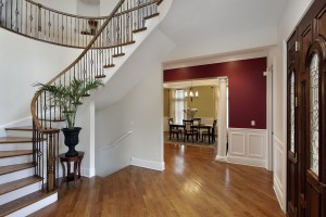 How To Make Your Home Attractive To Sellers