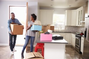 Five Common Moving Day Mistakes to Avoid