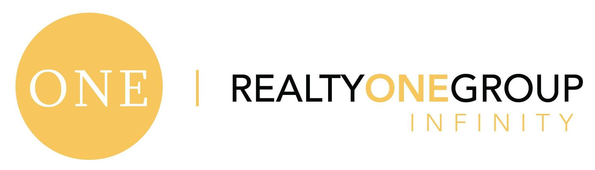 Realty One Group Infinity