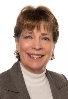 Miriam Dunn