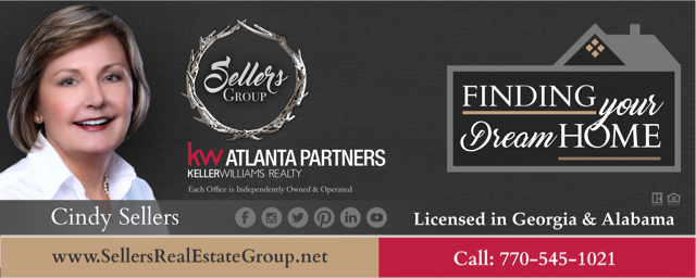Keller Williams Realty Atl Part