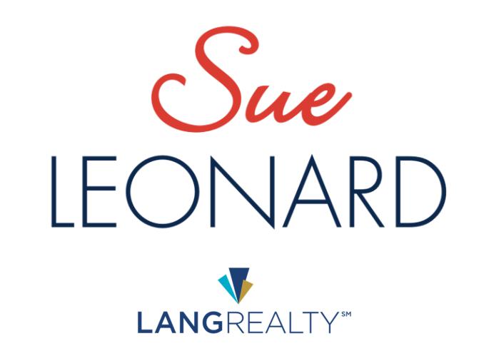 Lang Realty/Delray Beach