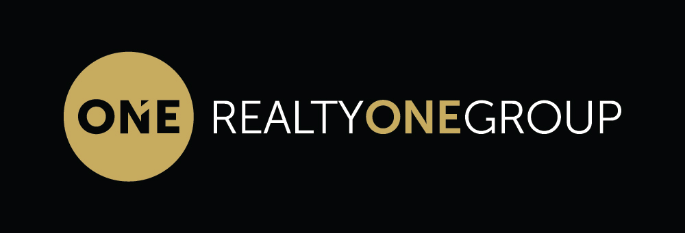 Realty One Group Diamond