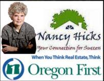 Oregon First