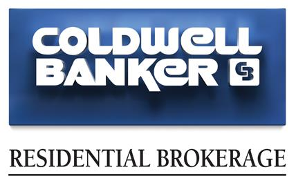 Coldwell Banker Res Brokerage