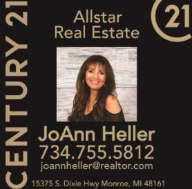 Century 21 Allstar R.e. Team-Monroe