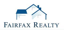Fairfax Realty Advantage