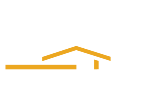 Century 21 Adams Lawndale