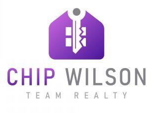 Chip Wilson Team
