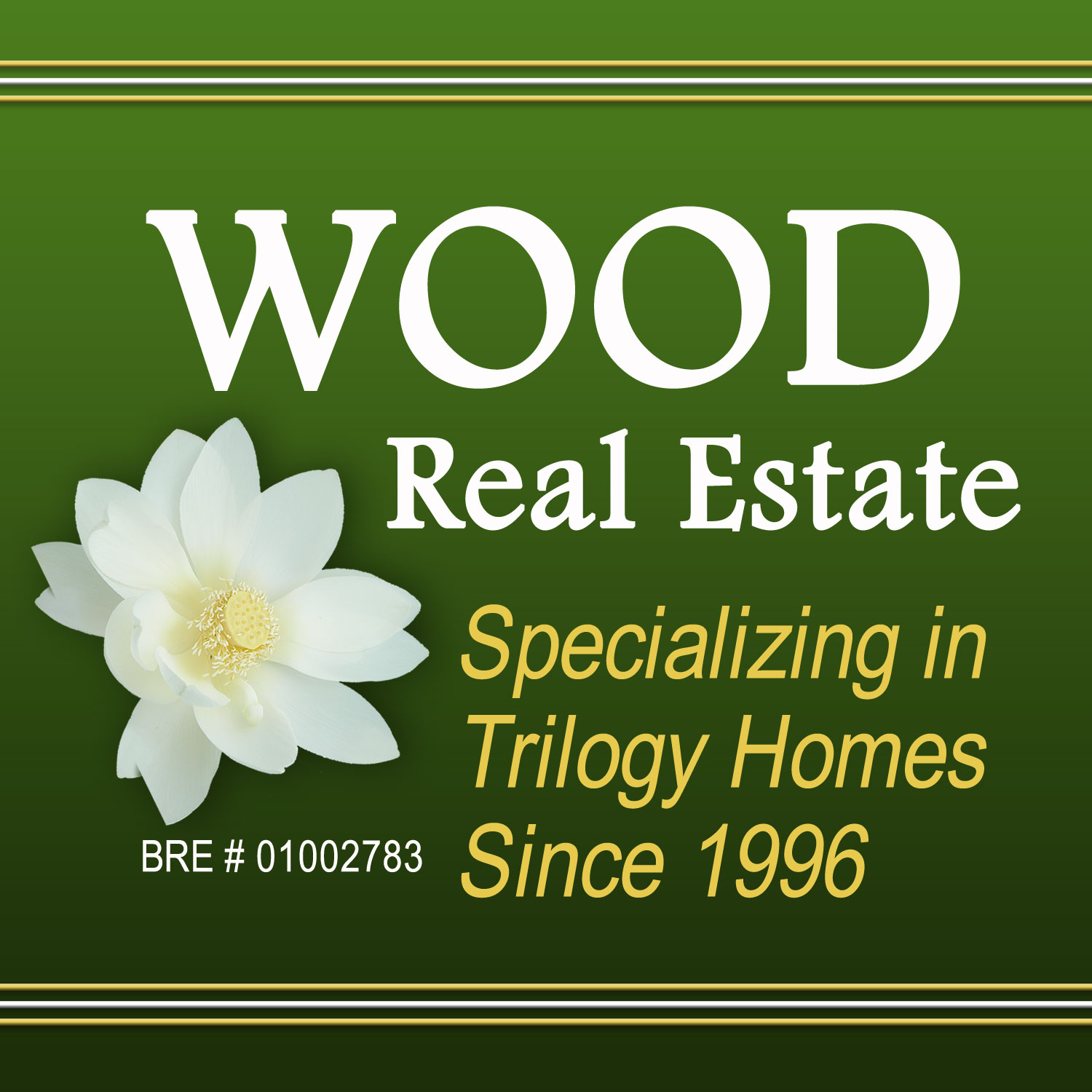 Wood Real Estate