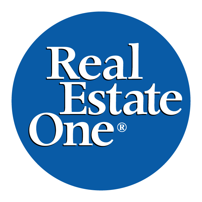 Real Estate One-Oxford