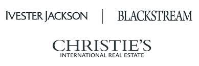 Ivester Jackson Blackstream Christie's