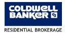 Coldwell Banker Residential Brokerage - Framingham