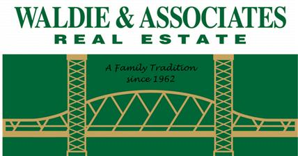 Waldie & Associates Real Estat