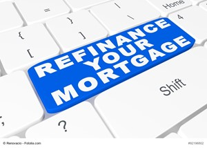 How Soon Can You Refinance Your Home After You Buy?