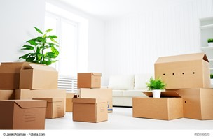3 Moving Tips for Senior Citizens
