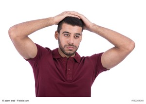 Reasons For Buyer's Remorse On A Property