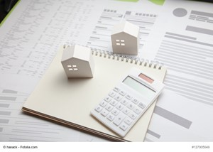Can You Buy a Home Without Breaking Your Budget?