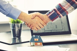Tips for Countering a Homebuyer's Offer