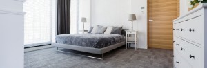 Six Ways to Make Your Bedroom More Spacious