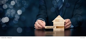 How To Save More For Your Mortgage