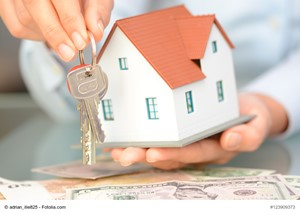 Tips for Buying a Home in a Buyer's Market
