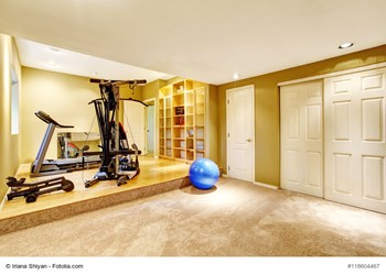 Upgrade Your Lifestyle With These Upscale Spareroom Ideas