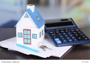 Is Your House's Initial Asking Price Realistic?