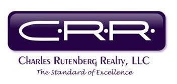 Charles Rutenberg Realty Fort