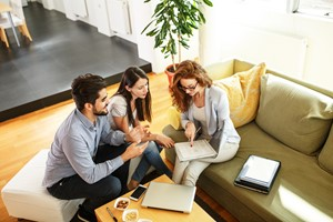 Negotiating Tips for Home Sellers