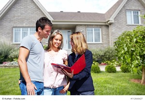 Transform an Ordinary Home Selling Experience Into a Memorable Journey