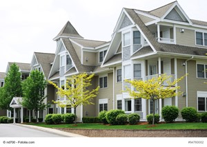 3 Factors to Consider Before You Buy a Condo