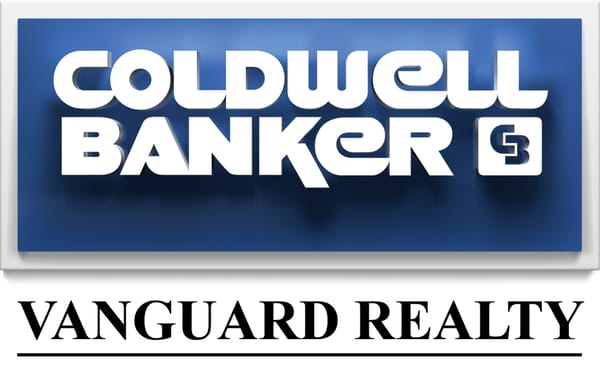 Coldwell Banker Vanguard Realty
