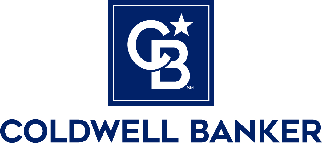 Coldwell Banker Residential Brokerage - Bolton